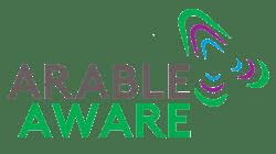 Arable-Aware-Logo_1400x787.5.png