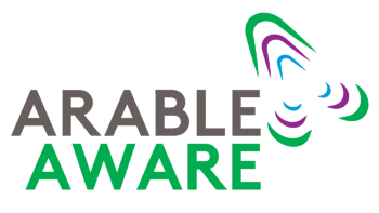 Arable-Aware-Logo_1400x787.5.png