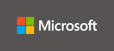 Microsoft-logo_rgb_wht