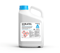 soratel-1