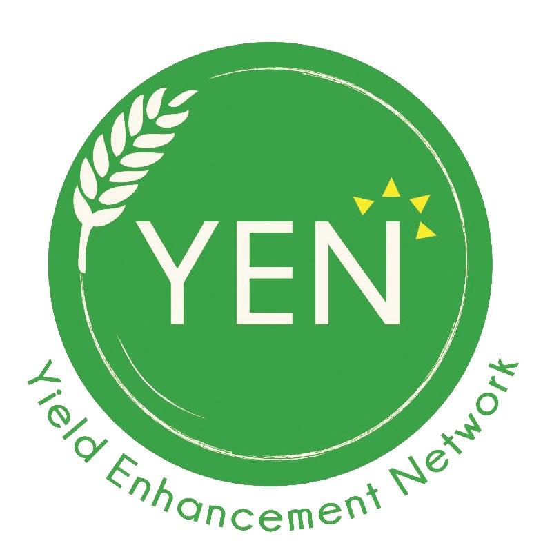 YEN Logo_800x800.jpg